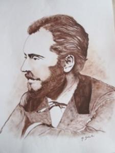 Giuseppe Mengoni, il grande architetto