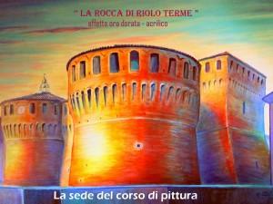 Quarto Corso-di-Pittura-Riolo-Terme