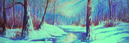 N.Galeotti-Inverno-lungo